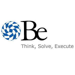 Be Group (Be Think Solve Execute)