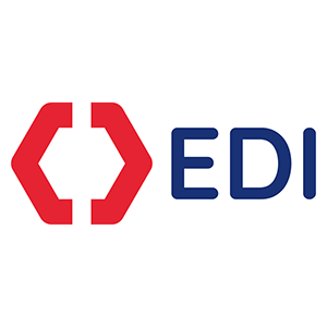 EDI (Exchange Data International)